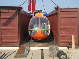 verkauf von hubschraubern verkaufsberatung helikopter. Black Bedroom Furniture Sets. Home Design Ideas